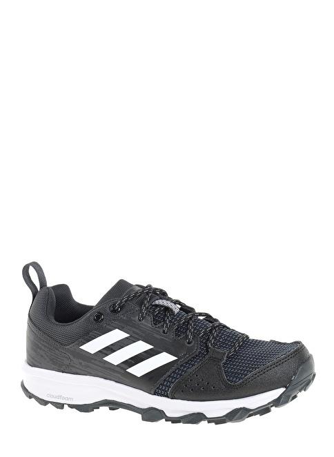 adidas Galaxy Trail Siyah